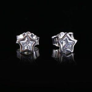 💝Pandora earring